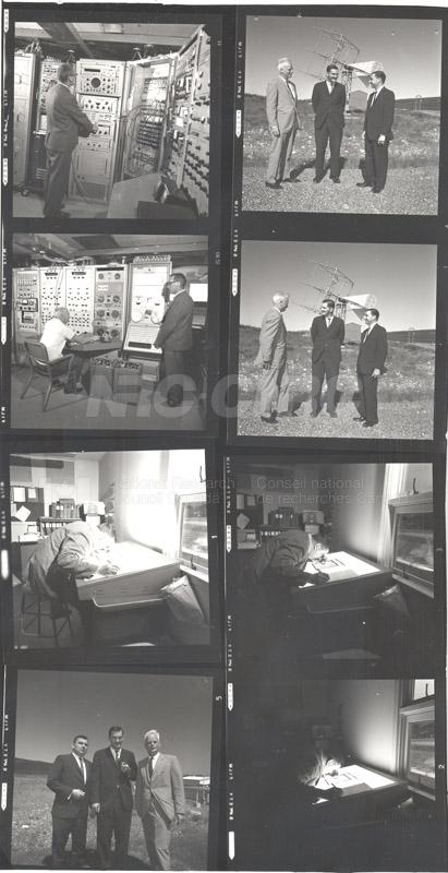 Pendiction 1967 004