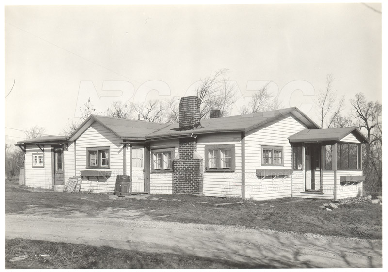 Construction and other Photos 1929-1937 049