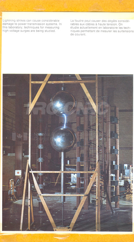 Brochure- Electrical Engineering 82-05-003