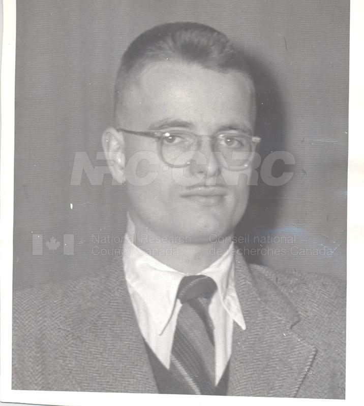 E c.1948-54 002