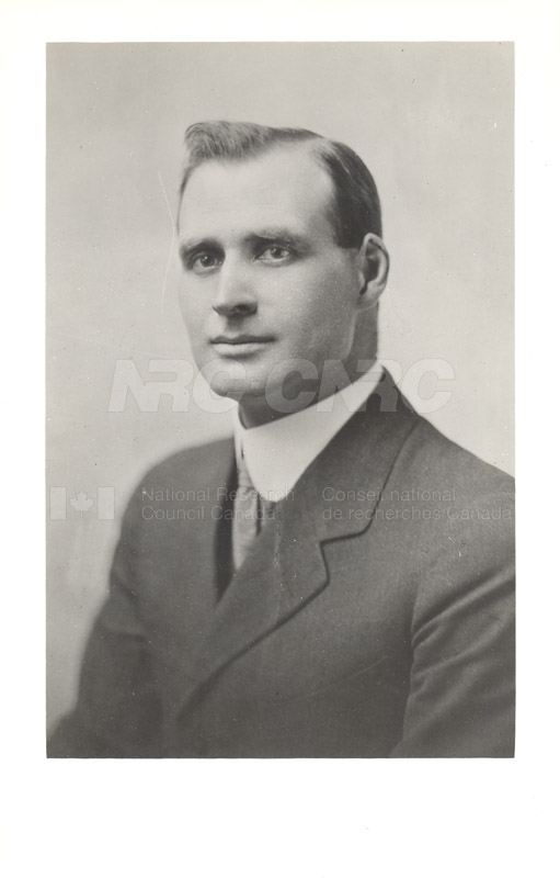 5th Pacific Science Congress 1933 005