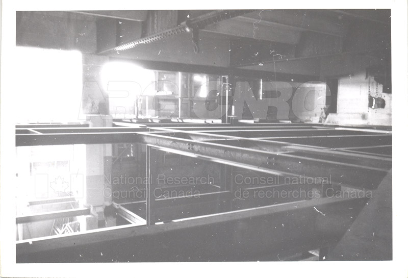 Rideau Lab 037