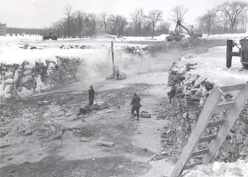 Breaking Ground M-58 1963 001