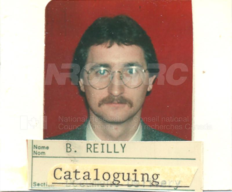 Security Badge Photos- Various Institutes 019