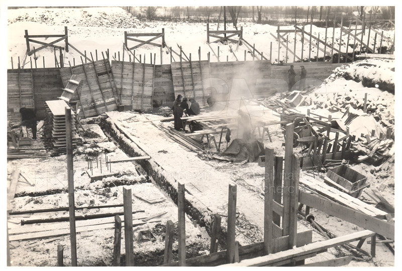Construction and other Photos 1929-1937 079