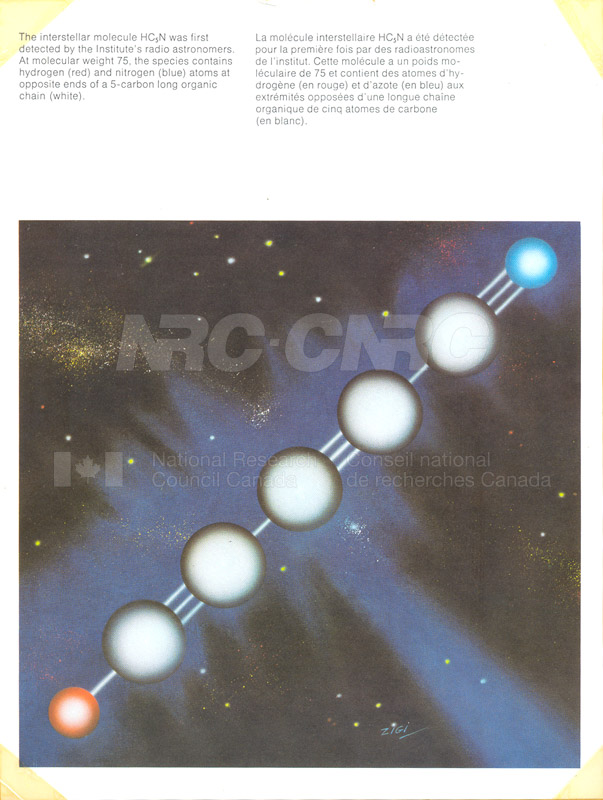 Brochure- Herzberg 82-11-012