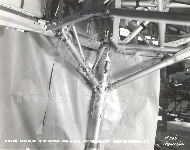 Hurricane Ski Installation May 9 1942 007