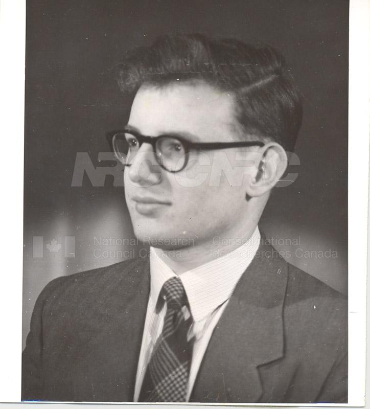 S c.1948-1954 011