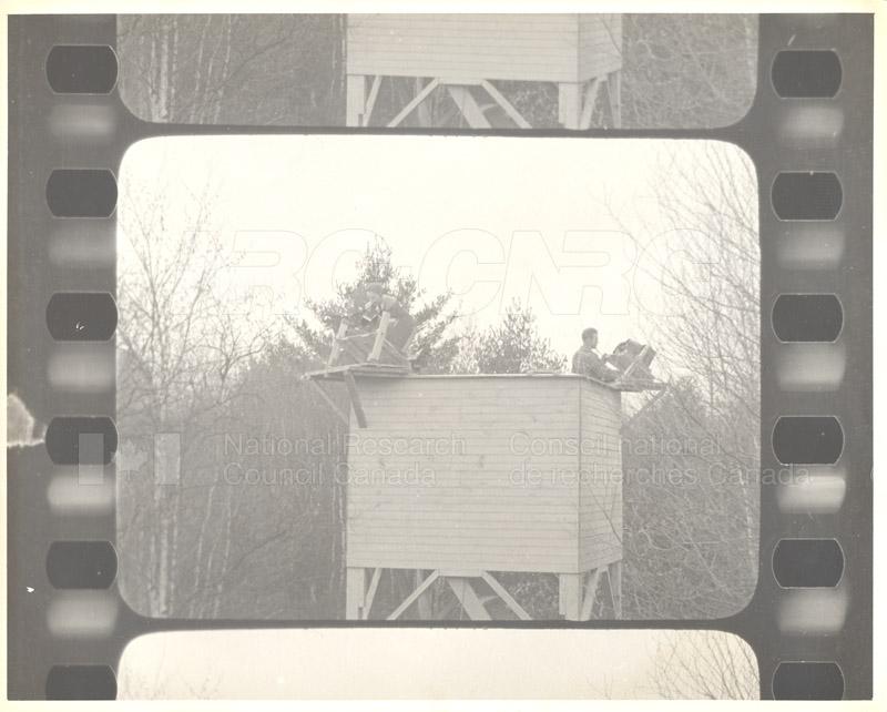 Meteor Cameras 021