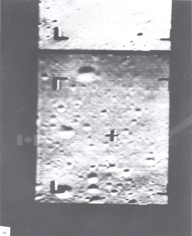 Moon 028