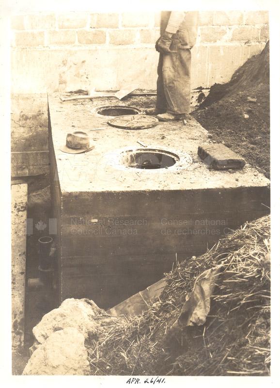 Album 17 Annex 7 April 26 1941 002