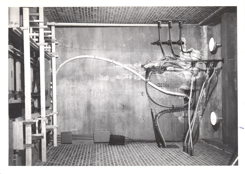 Rideau Lab 094
