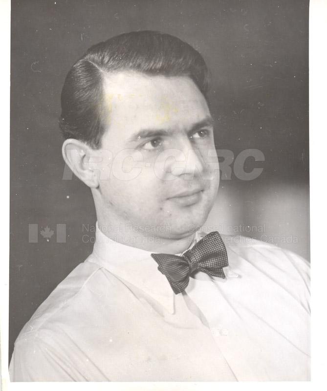 S c.1948-1954 003