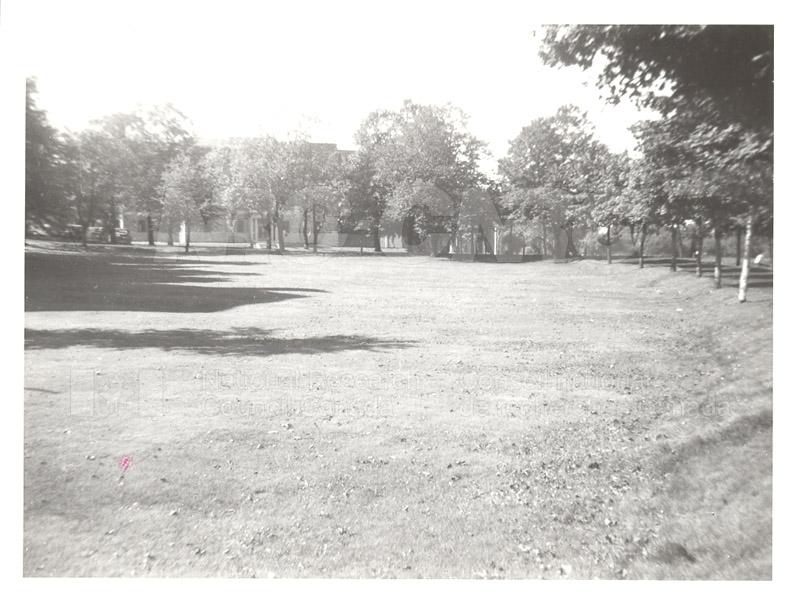 Dalhousie University 1950s 005