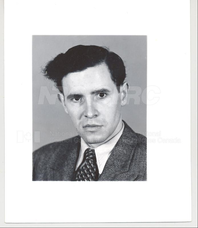 B's 1948-54 004