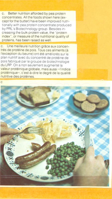 Brochure Biological Sciences 82-03-014