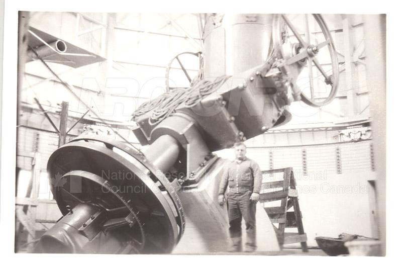 Telescopes 004