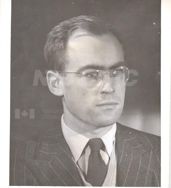 T c.1948-54 004