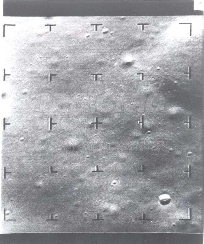 Moon 030