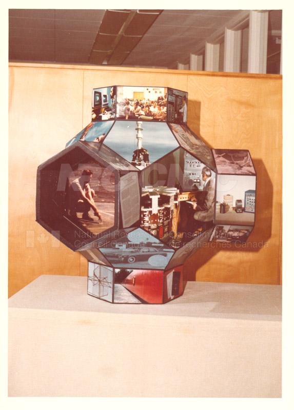 NRC Exhibit 1980 008