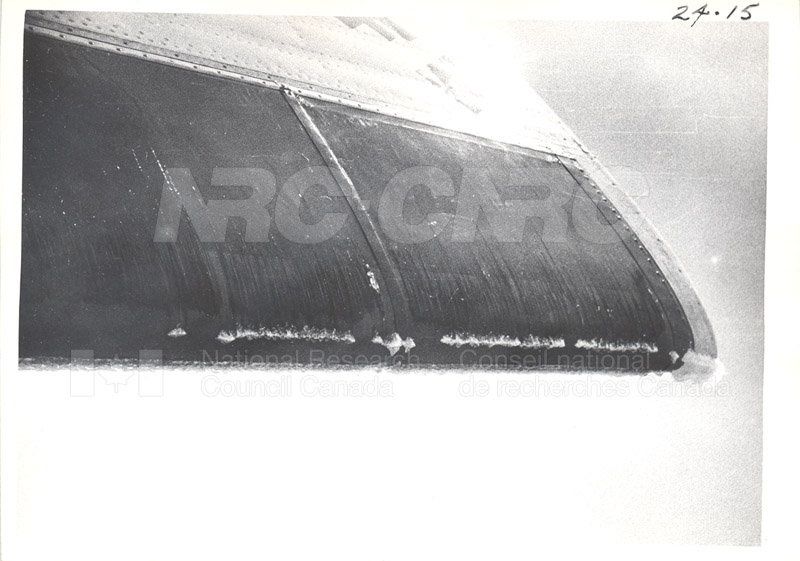 North Star- Fin- Pads C and D 013