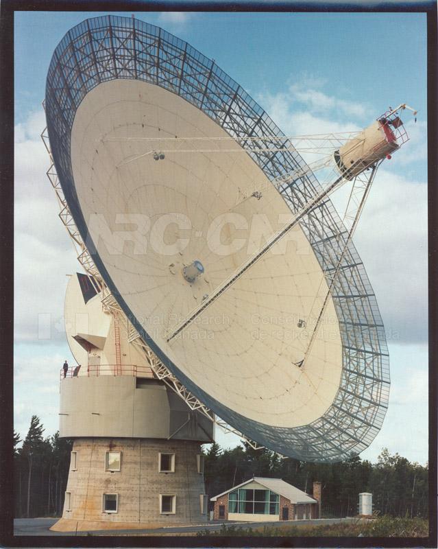 Astrophysics 004