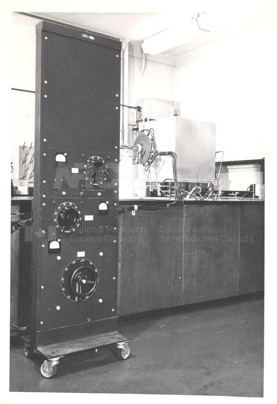 ARL c.1956 001
