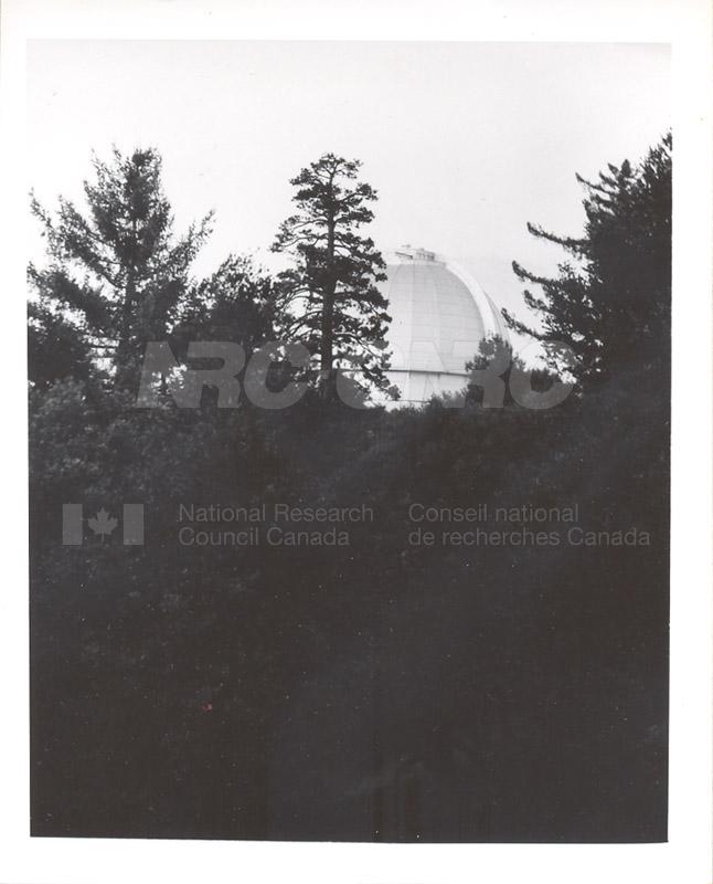 Observatory 030