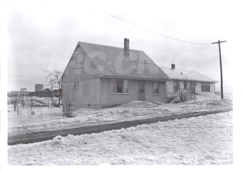 Test Houses 1947-1950 030