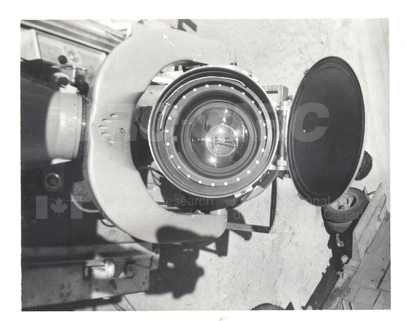 Rigging Cameras 003