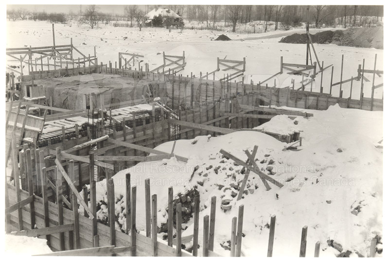 Construction and other Photos 1929-1937 093