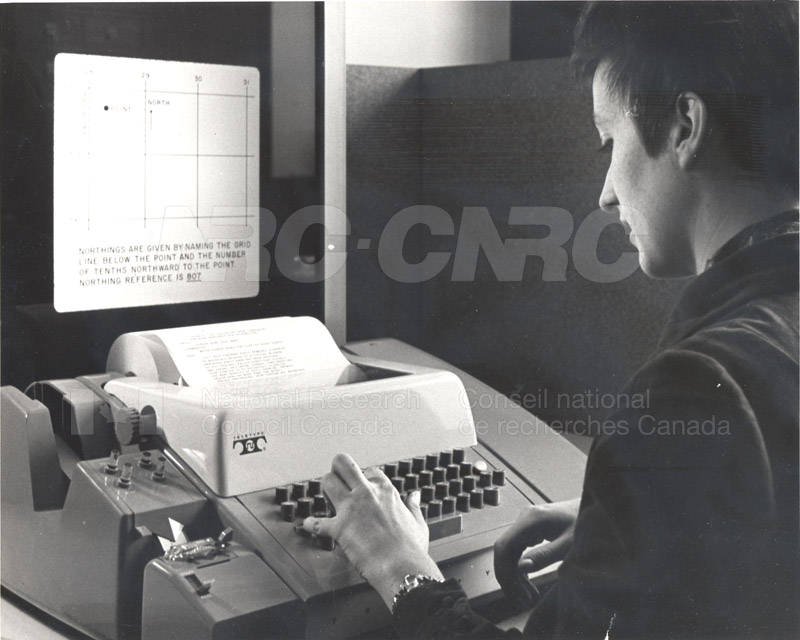 Data Systems 1968 003