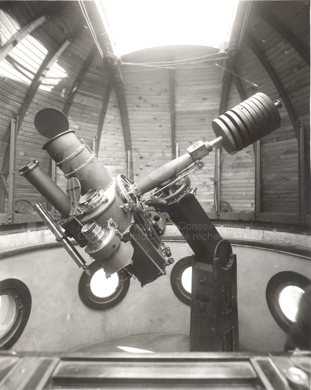 Telescopes 011