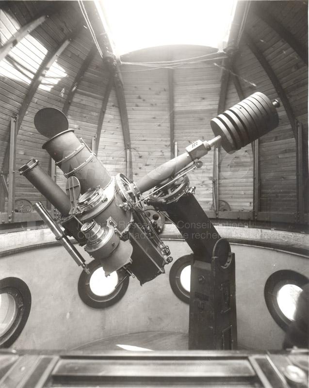 Telescopes 011