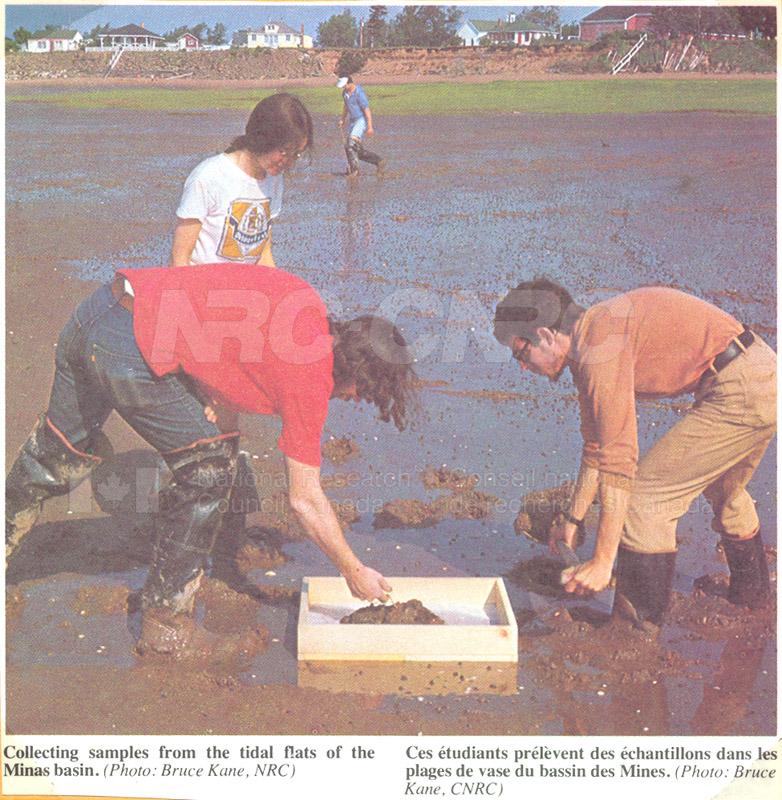 Brochure- Atlantic Regional Lab 82-01-048
