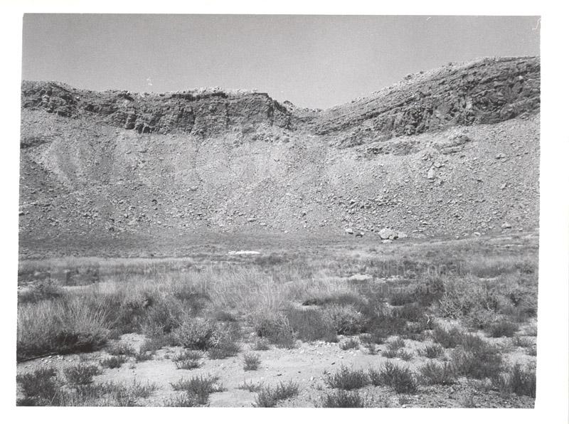 Meteor Craters 026