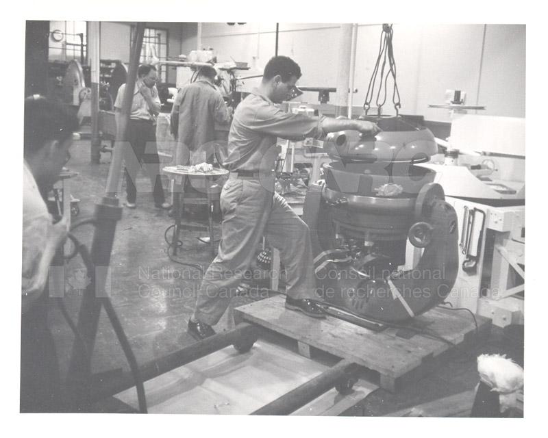 Super Schmidt Assembly 008