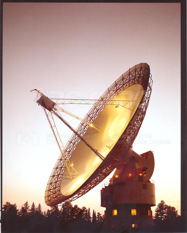 Astrophysics 003