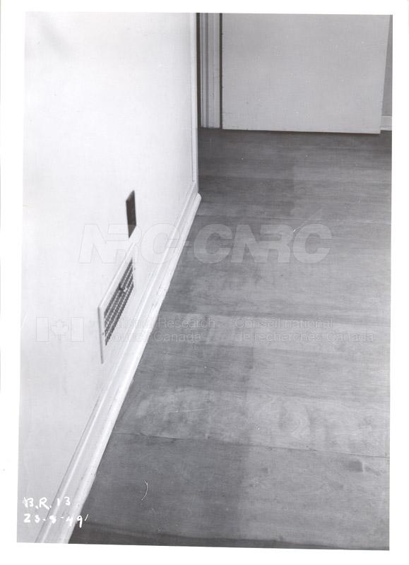 Test Houses 1947-1950 028