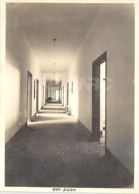 Album 15 Annex 5 Nov. 20 1940 001