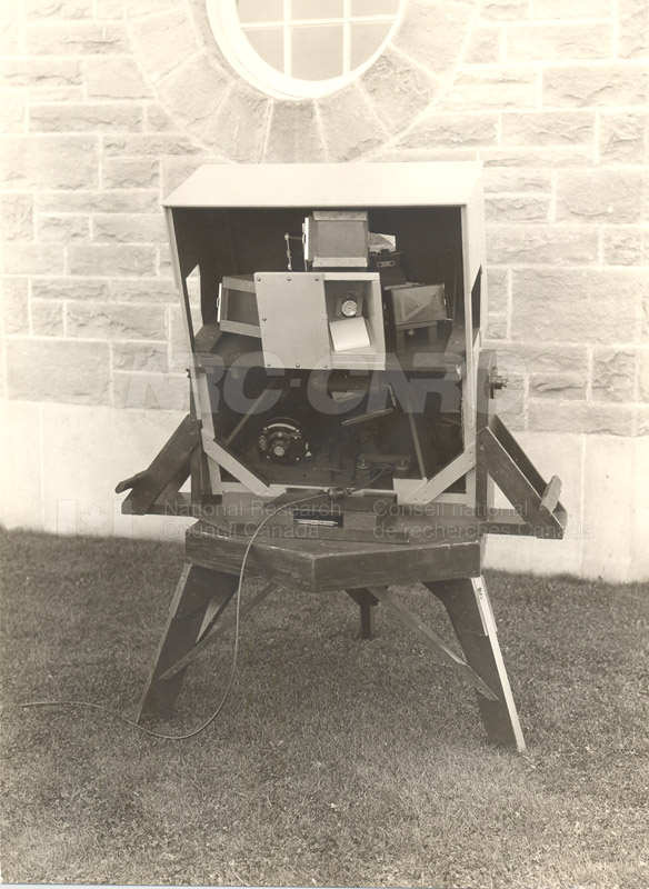Meteor Cameras 008