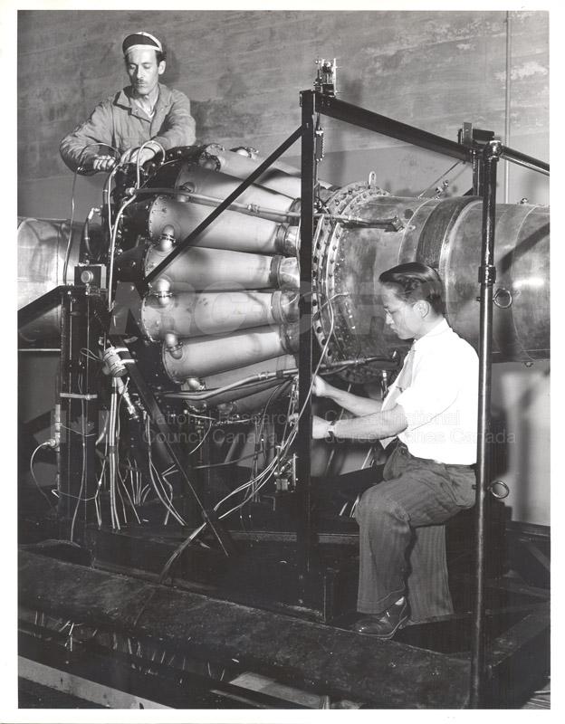 Engine Lab n.d.