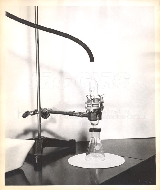 Equipment- c.1950 001