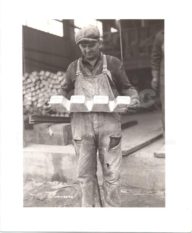 Dominion Magnesium Ltd. c.1942 004