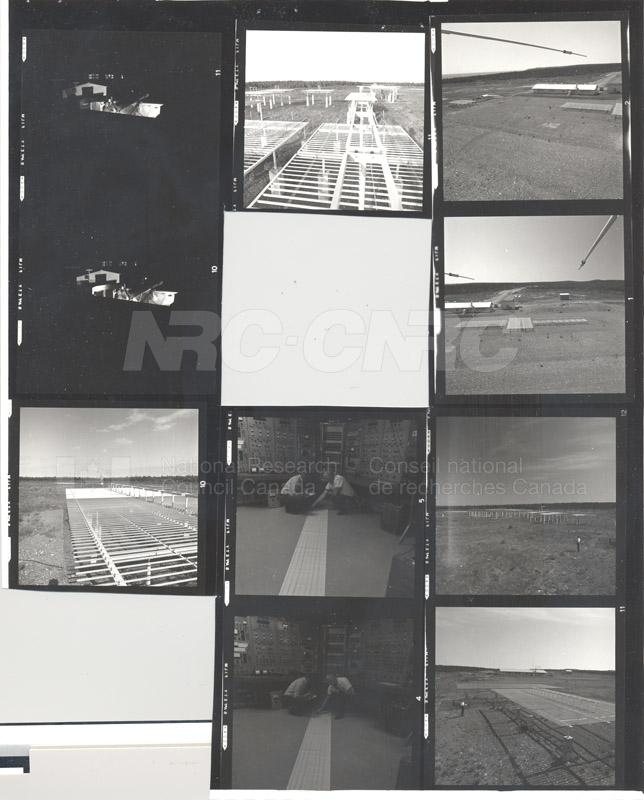 Pendiction 1967 010
