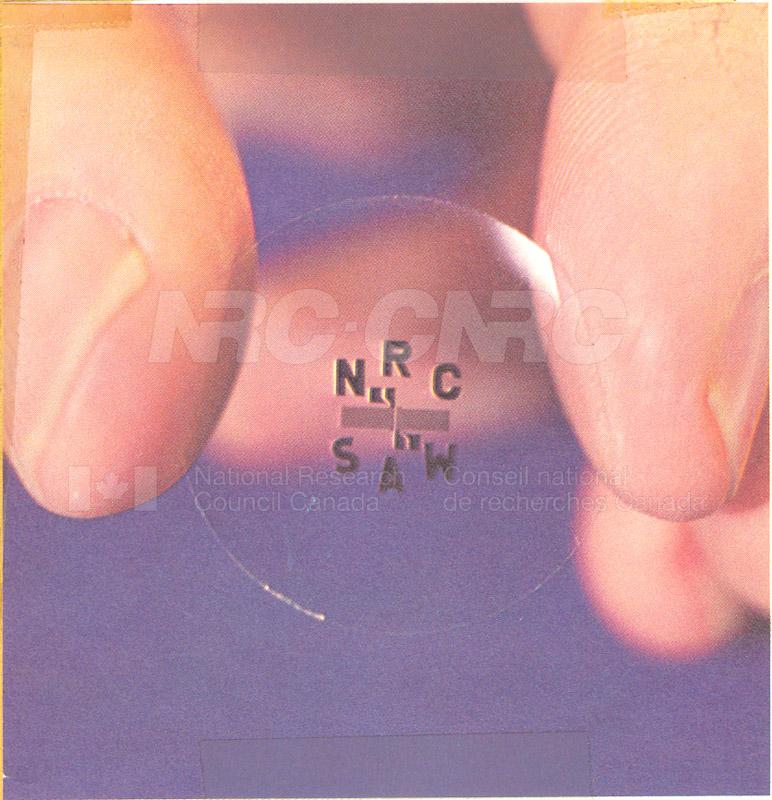 Brochure- Electrical Engineering 82-05-027