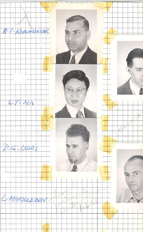NRL Fellows 1952 007 pt.2