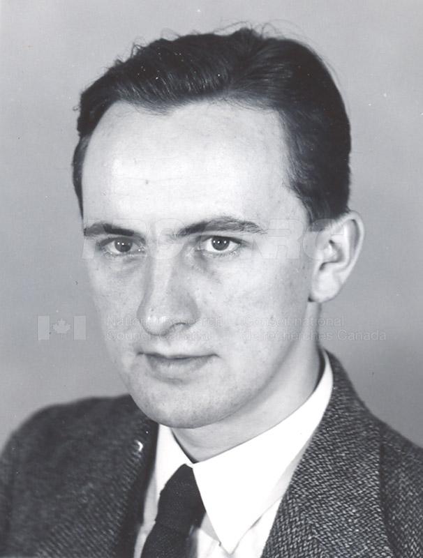B's 1948-54 006