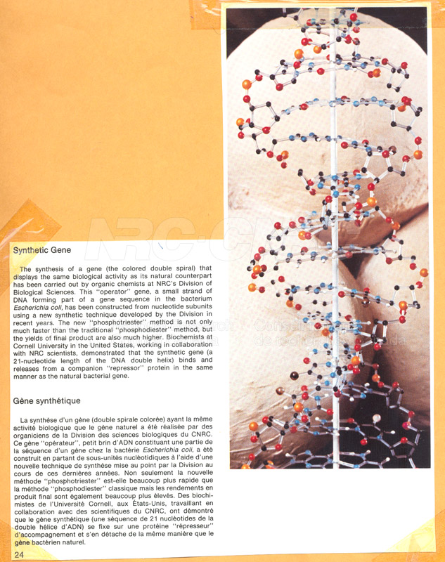 Brochure Biological Sciences 82-02-011 002