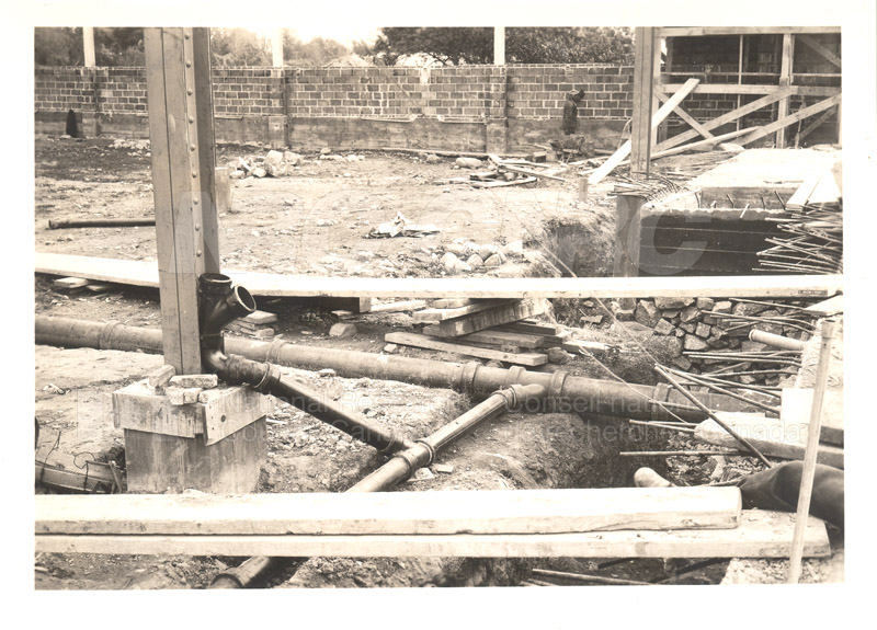 Construction and other Photos 1929-1937 235